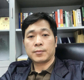 Mr Hu from Nanchang