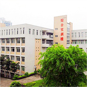 Guangdong Chemical Pharmaceutical